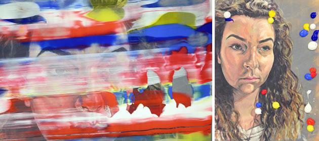 The Best Art Teacher Blogs: Inspiration for High School Students