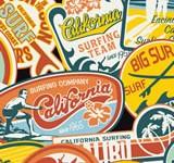 art schools in california
