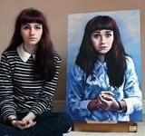 Kate-powell-artist