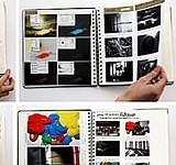 Photography-sketchbook-presentation-ideas
