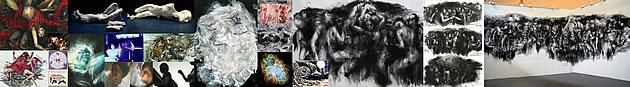 a2 art coursework