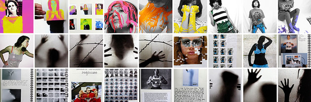 a2 level photography essay Here, you'll find everything you need to prepare for the changes to edexcel as and a level art and design from 2015 photography (9py0.