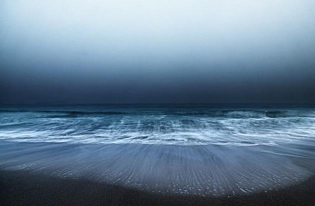amazing seascape photography