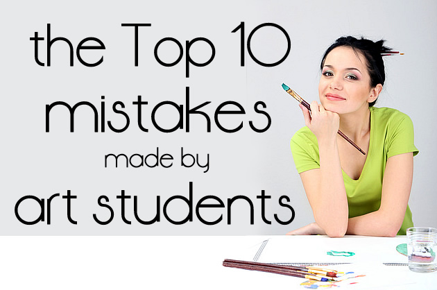 how many subjects do you study in college top sites for students