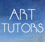 online art tutors for students