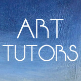 Face-to-face and online tutoring for high school Art students: a list of Art Tutors