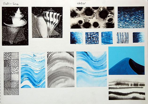 Igcse Coursework Art And Design