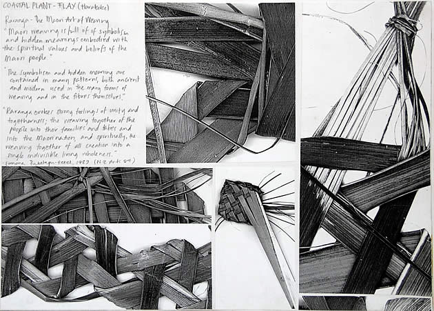 gcse art sketchbook assignments