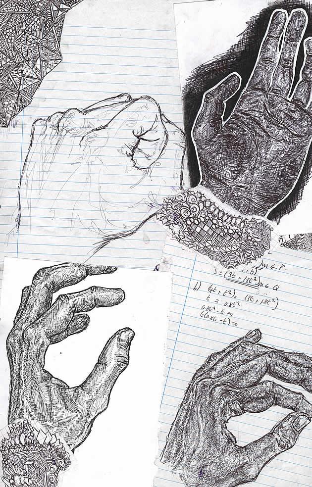 school research paper Essay service cheap research paper middle school dissertation britanicus francais homework websites for teachers.