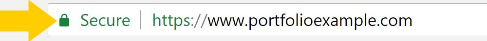 SiteGround https